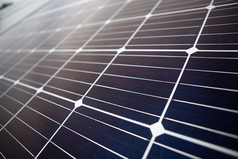 Power of the Future : Solar Panel Installation to save Money on your Energy Bills and Tax Incentives