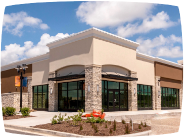 Solar Sam is a Commercial Office Building Solar Panel Installer in Missouri and Illinois