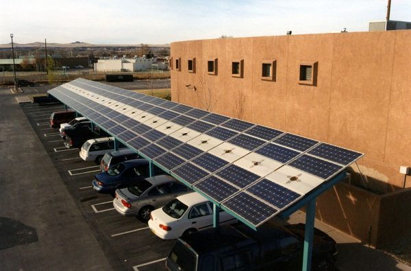 Quality Commercial-Grade Solar Solutions Provide Green Energy for Businesses with Professional Solar Installation by Solar Sam in Missouri Kansas Illinois and Beyond