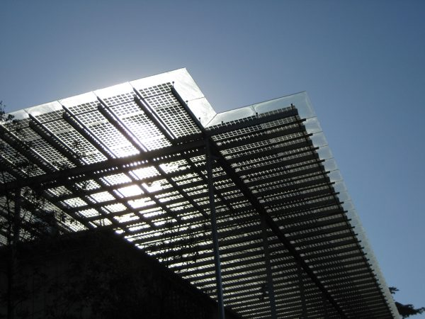 Get Green Energy with a Bifacial Solar Array Installed by Solar Sam in Missouri and Illinois