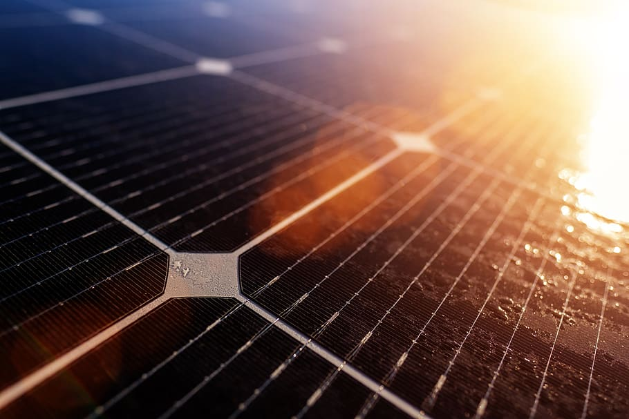 Federal Tax Credit, ITC, Solar Rebates, and Solar Incentives Make Green Energy Affordable with Professional Installers Solar Sam in Missouri and Illinois