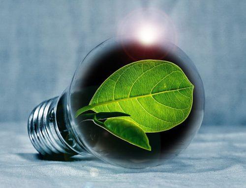 Illinois Solar: What is the Illinois Shines Program?