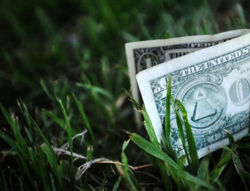 The Top 5 Money FAQ's about Solar Panels (2020)