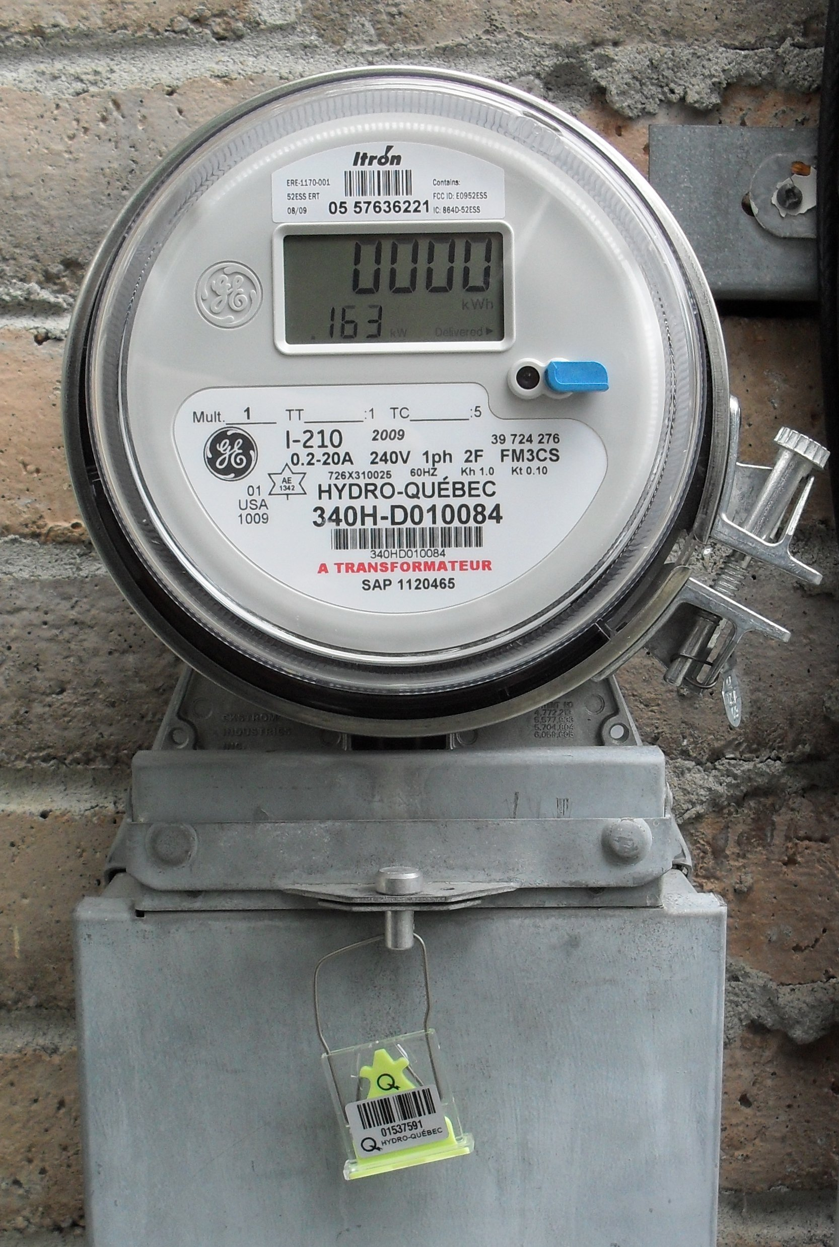 Net Metering for Solar Panels Saves You Money Professionally Installed by Solar Sam in Missouri and Illinois