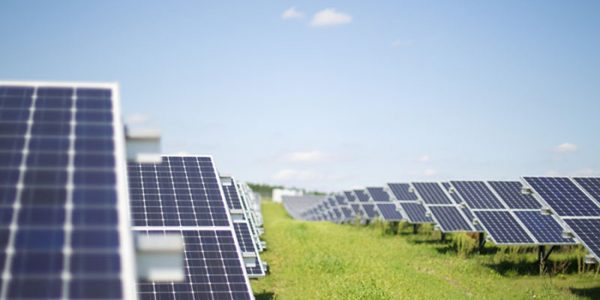 Commercial Solar Projects in Missouri Are Big Wins for Renewable Energy - Get Solar Panels Professionally Installed by Solar Sam