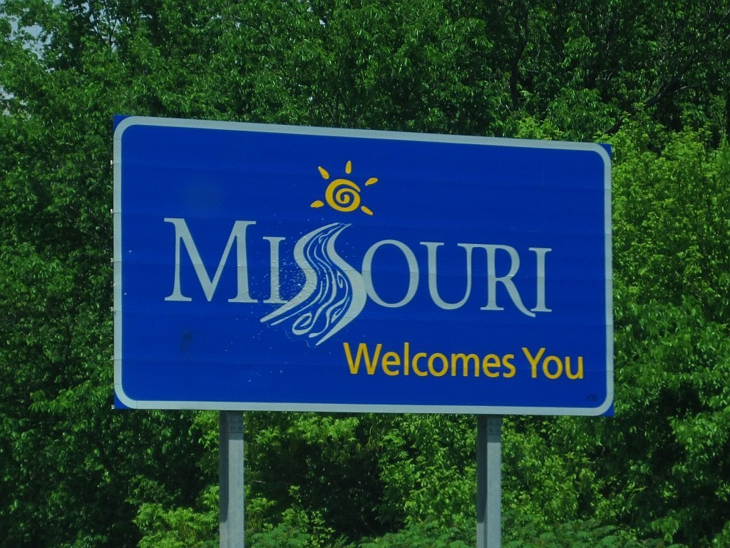 Missouri Solar and Beyond with Professional Installation by Solar Sam in Missouri, Illinois, and the Continental US