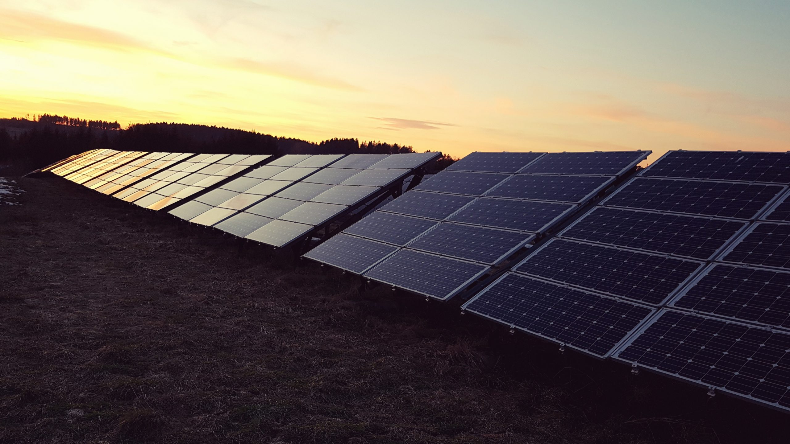 Commercial-Grade Solar Energy Offers Big Wins for Businesses with Professional Commercial Solar Panel Installation by Solar Sam