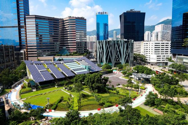 Urban Solar in the City Getting Solar Panels in an HOA Can Be Tricky Solar Sam Can Help