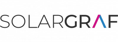 Enphase Acquires the Parent Company of Solargraf in a Merger that Means Big Things for Solar Get Solar Panels Professionally Installed by Solar Sam