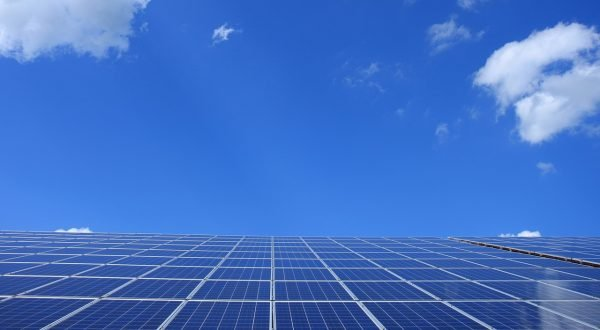 It's All Blue Skies and Smooth Sailing When You Work With Solar Sam We Take Care of the Solar Permitting Process For You