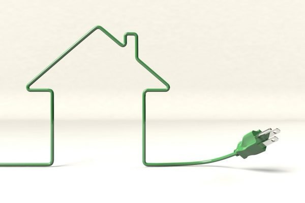 Geothermal vs Solar Get Green Energy for Your Whole Home with Solar Panels Professionally Installed by Solar Sam