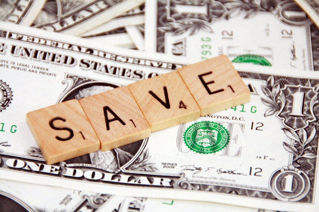 Save Money with Solar Energy Powered By The Sun Contact Solar Sam Today for Professional Solar Panel Installation