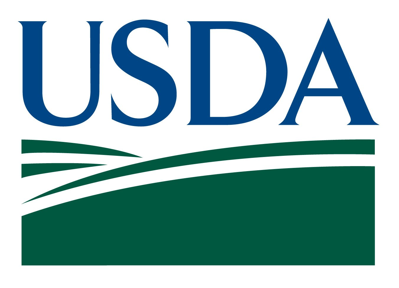The USDA Offers REAP Grants to Help Fund Solar for Farmers and Rural Small Businesses