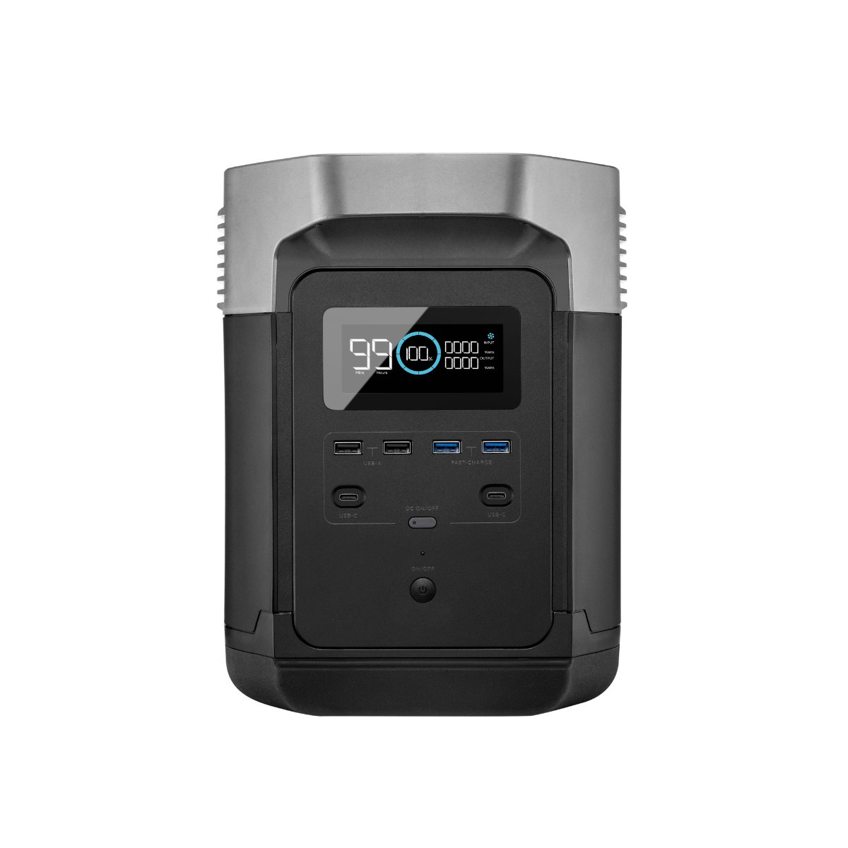 ecoflow-delta-Smart-Solar-Batteries-Professional-Installation-Solar-Sam-Missouri-Kansas-Iowa-Illinois-Residential-Homes-Commercial-Businesses-Agricultural-Farms