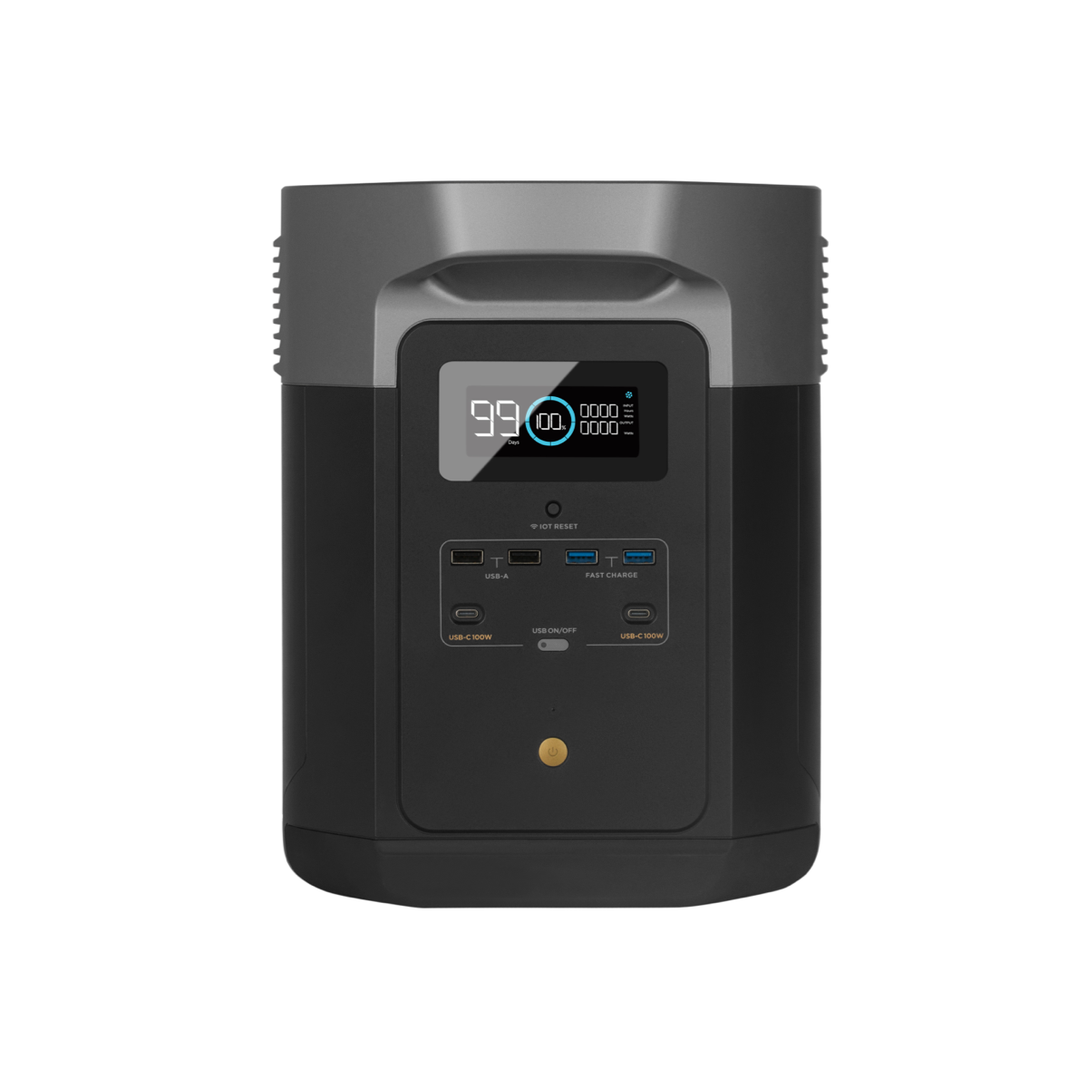 ecoflow-delta-max-1600-Smart-Solar-Batteries-Professional-Installation-Solar-Sam-Missouri-Kansas-Iowa-Illinois-Residential-Homes-Commercial-Businesses-Agricultural-Farms