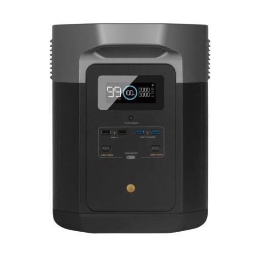 ecoflow-delta-max-2000-Smart-Solar-Batteries-Professional-Installation-Solar-Sam-Missouri-Kansas-Iowa-Illinois-Residential-Homes-Commercial-Businesses-Agricultural-Farms