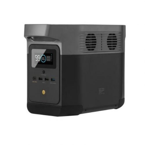 ecoflow-delta-mini-Smart-Solar-Batteries-Professional-Installation-Solar-Sam-Missouri-Kansas-Iowa-Illinois-Residential-Homes-Commercial-Businesses-Agricultural-Farms