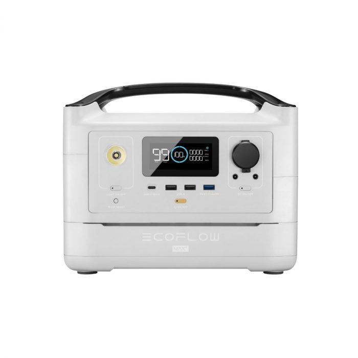ecoflow-river-max-plus-Smart-Solar-Batteries-Professional-Installation-Solar-Sam-Missouri-Kansas-Iowa-Illinois-Residential-Homes-Commercial-Businesses-Agricultural-Farms
