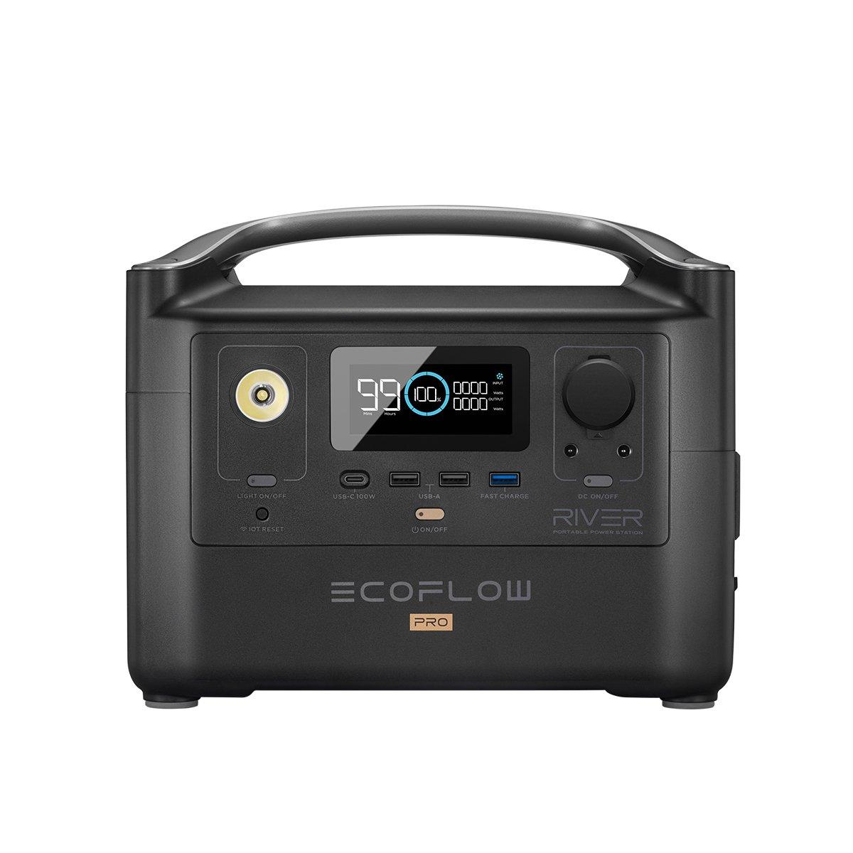 ecoflow-river-pro-Smart-Solar-Batteries-Professional-Installation-Solar-Sam-Missouri-Kansas-Iowa-Illinois-Residential-Homes-Commercial-Businesses-Agricultural-Farms